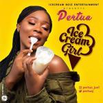 MUSIC: Pertua – Ice Cream Girl