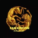 MUSIC: SAM KINGPIN – BROWN SKIN