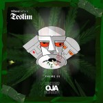 MUSIC: Vector – Oja (Drugs & Friends)