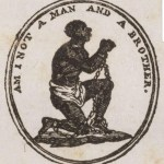 International Day Of Slavery Abolishment: Don Jazzy Raises Awareness