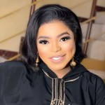 I Charge N4million Naira For 6 Months On Hair Deals – Bobrisky Reveals