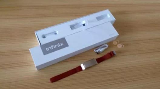 infinix-smartwatch