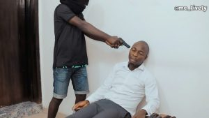 Download Comedy Video:- MC Lively – Which Money?