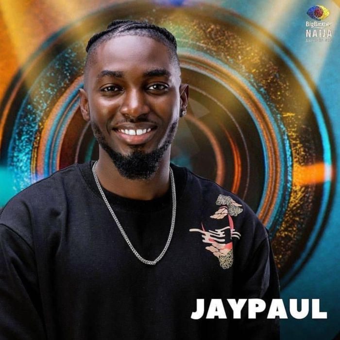 I Don't Care If You Flirt, Tease, Or Have Fun With Anyone, Please Just Don't Hurt Me – Jaypaul Professes Love To Saskay