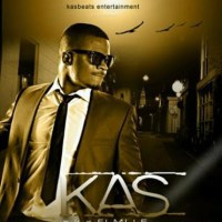 Throwback Music: Kas - Fimile