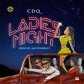 Cdq Ladies Night