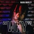 Naira-Marley-Why