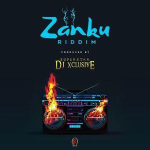 Audio: DJ Xclusive – Zanku (Riddim)   NaijaBanging
