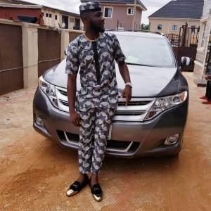 Sunnex Ozuawala net worth