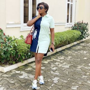 ini Edo net worth