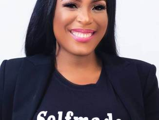 Linda Ikeji Biography (Net Worth, Career, Lindaikejisblog Ceo)