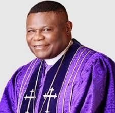 Bishop Mike Okonkwo – Net worth