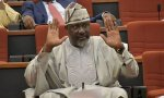 Daniel Dino Melaye Biography (Politics, Education, Net Worth)