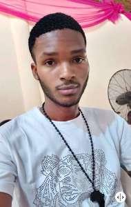 Ogbeide Daniel Biography