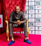 2Baba Biography (Early Life, Career, Networth)
