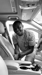 Thepamilerin Biography (Age, Net worth, Influencer)
