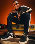 Wizkid Biography (Networth, Awards, Endorsements)