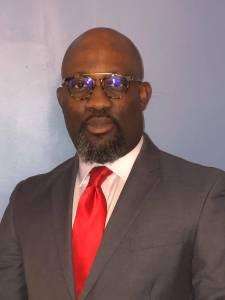 Abayomo Fagbenro Biography