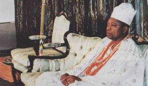 MKO Abiola Biography