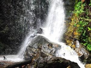 History of Erin Ijesha Waterfall