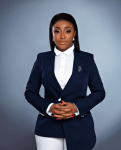 Ini Edo Biography (Career, Education, Net Worth)