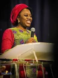 Becky Enenche Biography