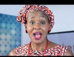 Kemi Olunloyo Biography (Early Life, Education, Career)