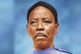 Bilewu Oshoffa Biography