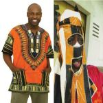 Lagbaja Biography (Career, Origin)