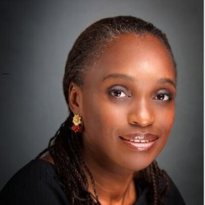 Omobola Johnson Biography