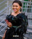 Mercy Aigbe Biography (Career, Fashion and Styles, Lifestyle)