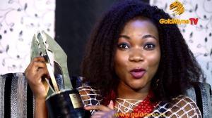 Jumoke Odetola Biography (Early Life, Career, Net Worth) - ViralGist