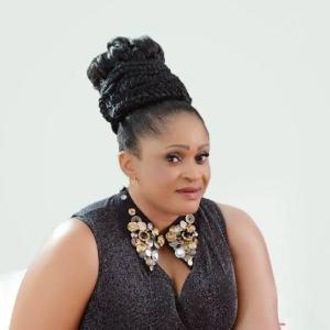 Joyce Kalu Biography.