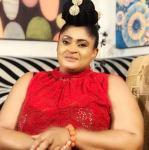 Joyce Kalu Biography; Background, Is She Married?