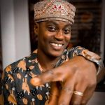 Sound Sultan Biography; Early Life, Is He Really Dead?