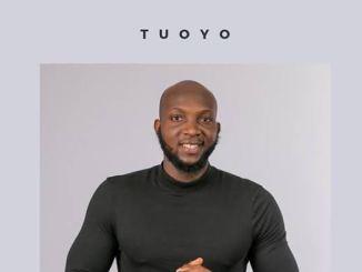 Who is Tuoyo BBnaija?