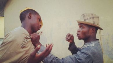 Photo of [Video] Puppyworld Comedy – Abia to Adamawa