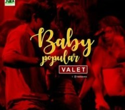Photo of Mp3: Valet – Baby Popular