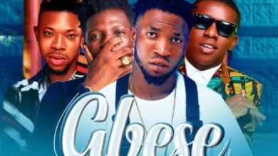 Photo of Mp3: Terry Apala x Small Doctor x DJ Mikiano x Mr Real – Gbese