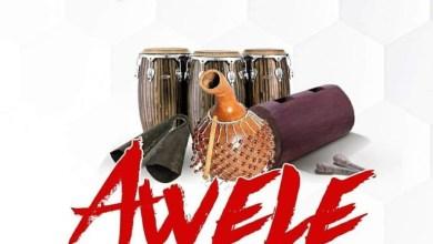 Photo of Ep: Flavour Ft Umuobiligbo – Awele