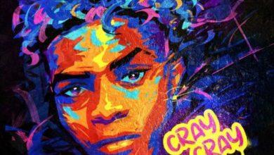 Photo of Ep: Crayon – Cray Cary