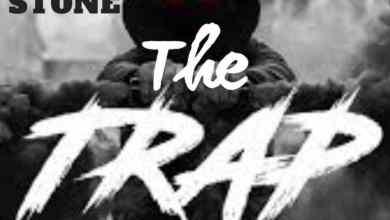 Photo of Mixtape: DeeJay Stone –The Trap mix