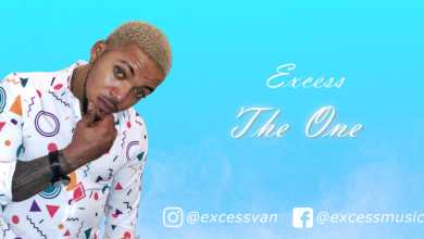 Photo of Video: Excess – The One