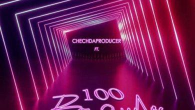 Photo of Download: Chechdaproducer ft Zlatan & Soft – 100 Bo2uls