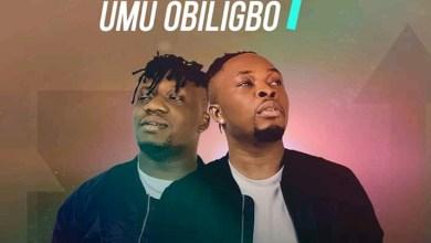 Photo of EP: Umuobiligbo – Level Up