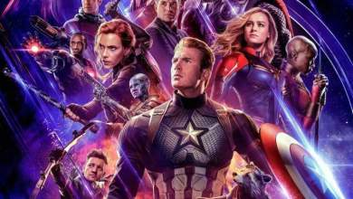 Photo of Avengers: Endgame (2019) Movie Download