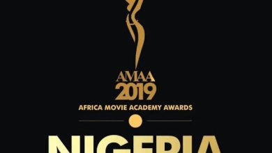 Photo of See Full List Of Winners At AFRIMMA 2019 as Late Dj Arafat wins Best Francophone