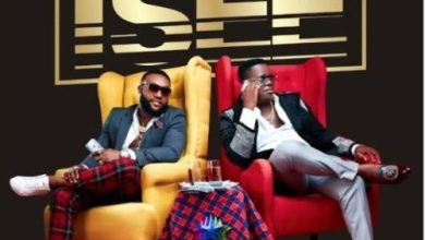 Photo of Kcee ft Anyidons – Isee (Amen)