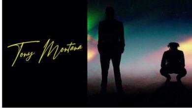 "Photo of Music: Mr Eazi – ""Tony Montana"" ft. Tyga"