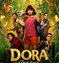 Photo of Movie: Dora and the Lost City of Gold (2019) Mp4 Download